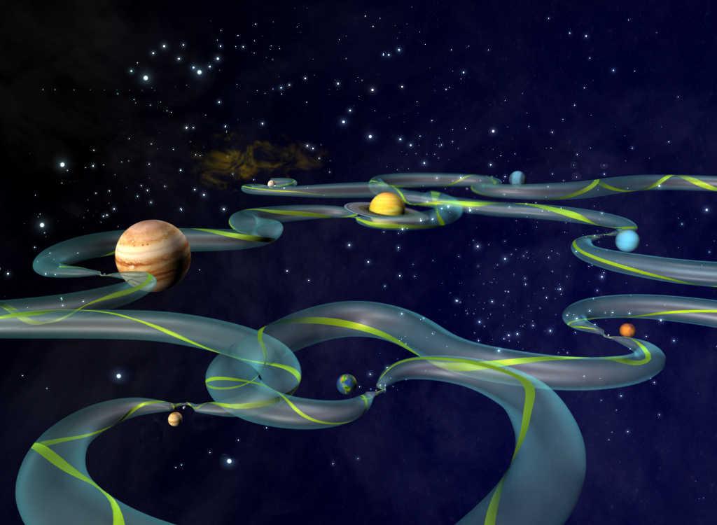 https://commons.wikimedia.org/wiki/File:Interplanetary_Superhighway.jpg