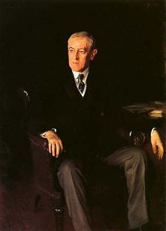 https://commons.wikimedia.org/wiki/File:Sargent-wilson.jpg