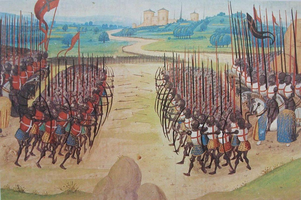 https://commons.wikimedia.org/wiki/File:Schlacht_von_Azincourt.jpg