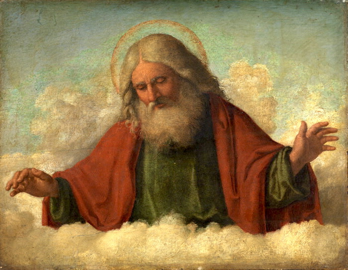https://commons.wikimedia.org/wiki/File:Cima_da_Conegliano,_God_the_Father.jpg