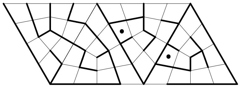 https://cms.math.ca/crux/v26/n8/page533-533.pdf