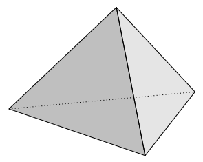https://commons.wikimedia.org/wiki/File:Triangular_Pyramid_(Tetrahedron).svg