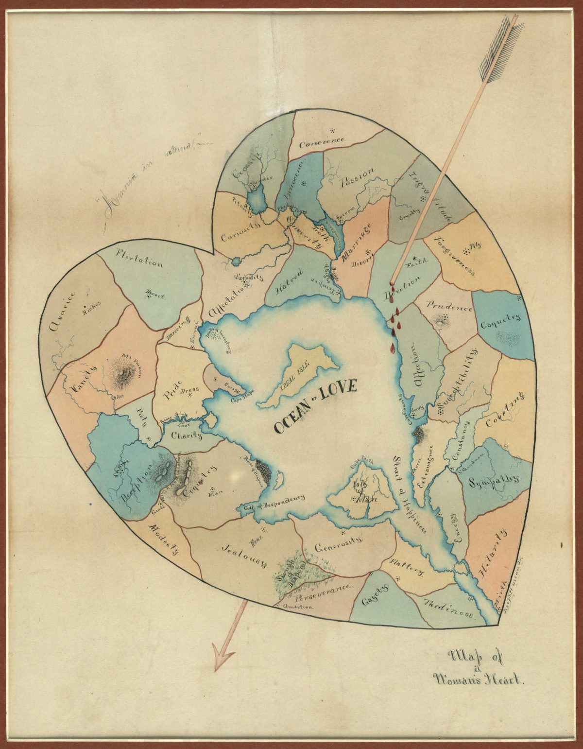 https://commons.wikimedia.org/wiki/File:Map_of_a_woman%27s_heart_(11858147624).jpg
