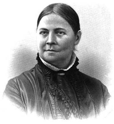https://commons.wikimedia.org/wiki/File:LucyStone-sig.jpg