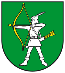 https://commons.wikimedia.org/wiki/File:Wappen_Morsleben.png