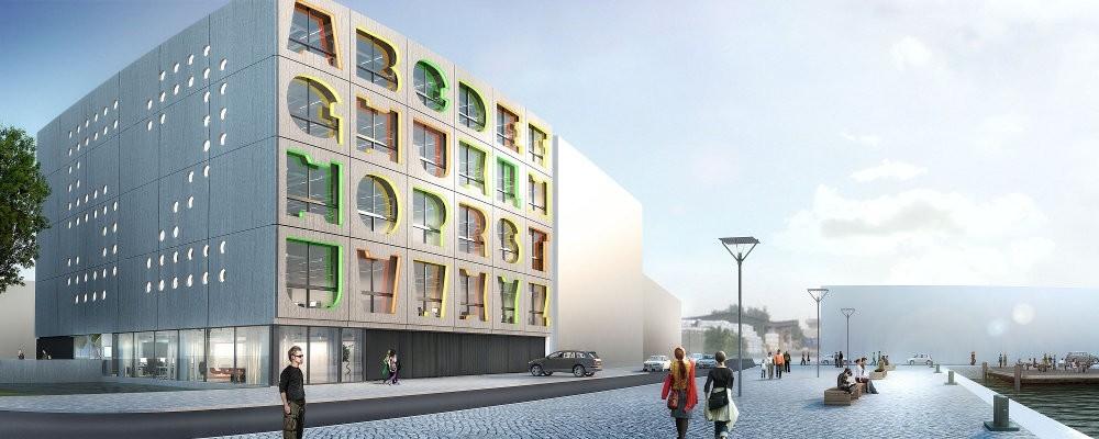 http://www.archdaily.com/137434/alphabet-building-mvrdv/241-alfabetgebouw-overzijde-n#_=_