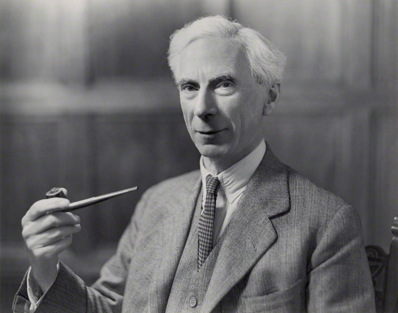 https://commons.wikimedia.org/wiki/File:Bertrand_Russell_photo.jpg