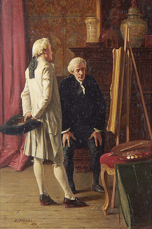 https://commons.wikimedia.org/wiki/File:Benjamin_Eug%C3%A8ne_Fichel_The_Connoisseurs_1871.jpg