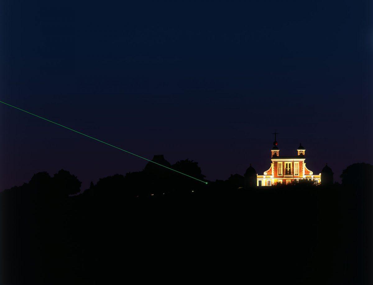 https://commons.wikimedia.org/wiki/File:Royal_Observatory.jpg