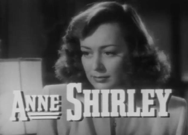 https://commons.wikimedia.org/wiki/File:AnneShirleyMurderMySweetTrailerScreenshot1955.jpg