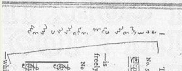 liszt fragment 2