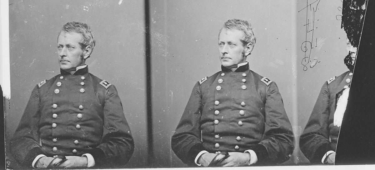 https://commons.wikimedia.org/wiki/File:Gen._Joseph_Hooker_-_NARA_-_527503.jpg