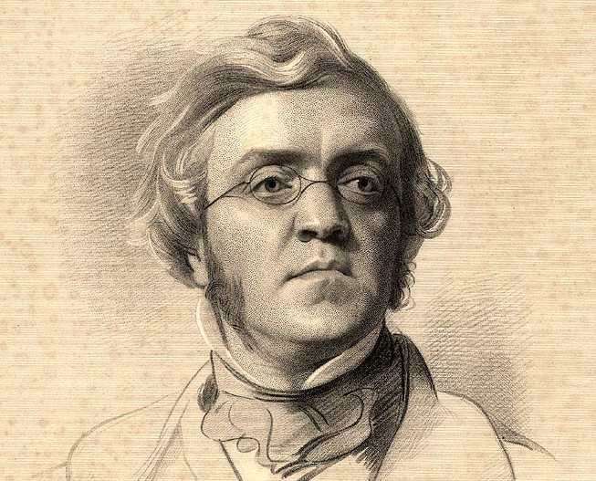 https://commons.wikimedia.org/wiki/File:William_Makepeace_Thackeray.jpg