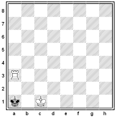 shinkman chess problem - 2