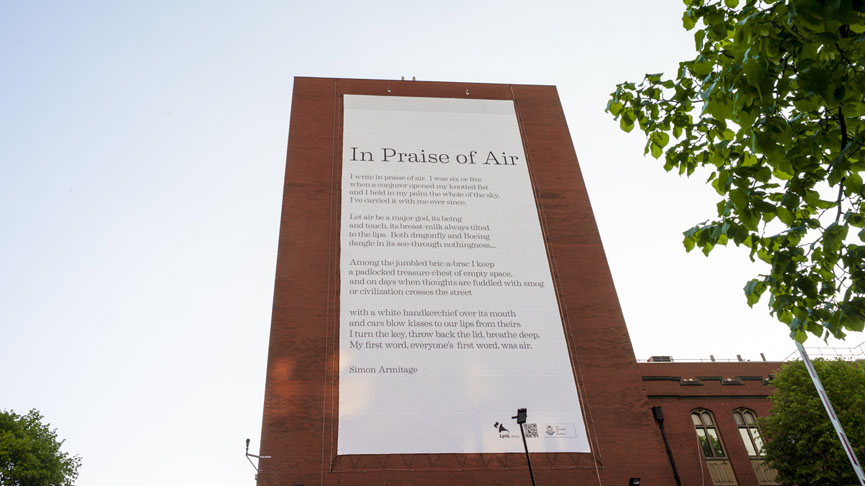 https://www.sheffield.ac.uk/news/nr/worlds-first-air-cleansing-poem-1.373843