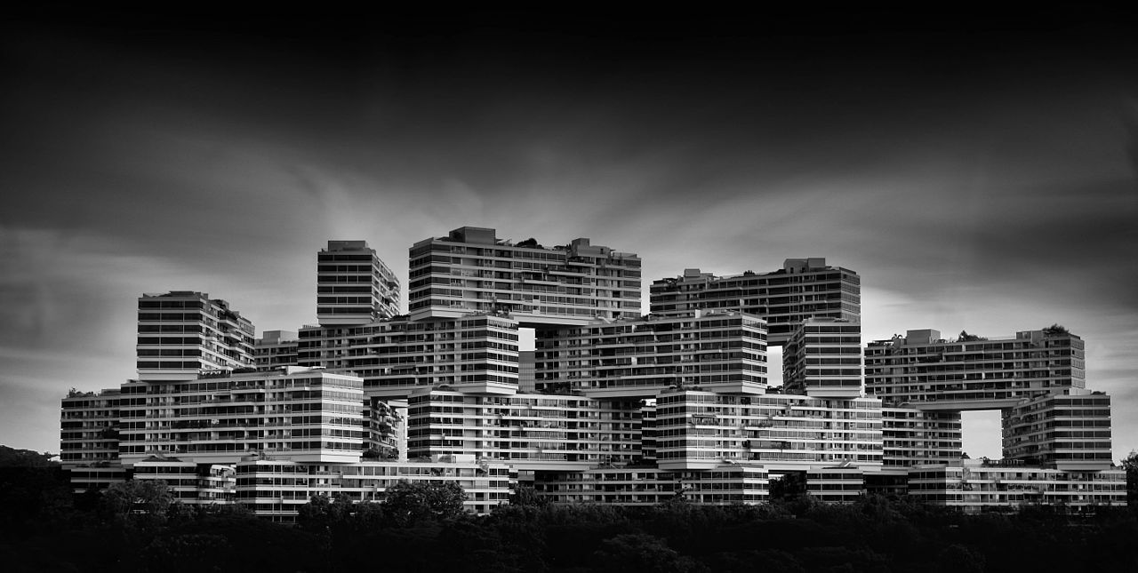 https://commons.wikimedia.org/wiki/File:The_Interlace,_Singapore.jpg