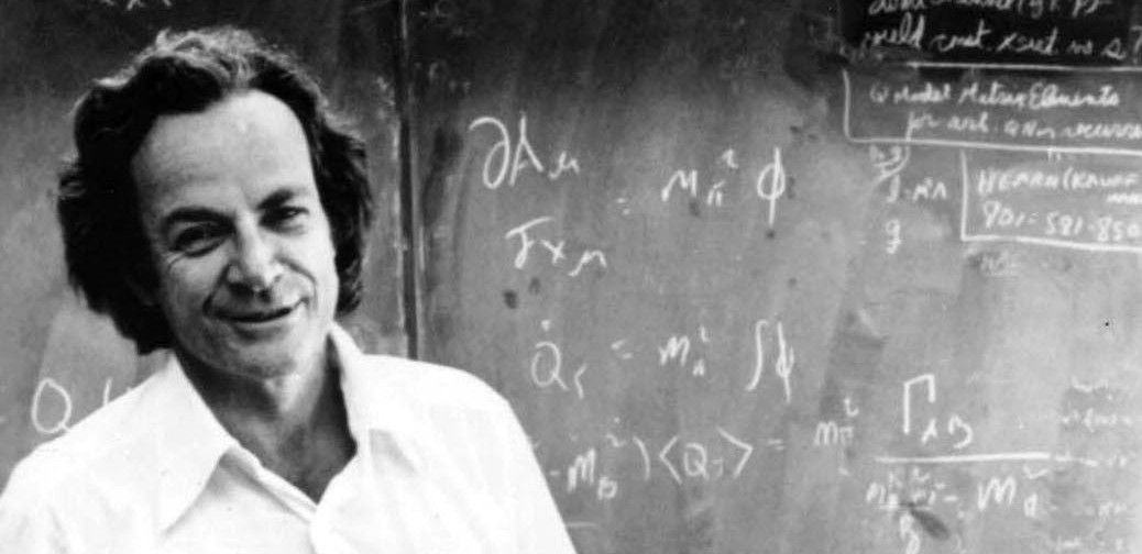 https://it.wikipedia.org/wiki/File:Richard-feynman.jpg
