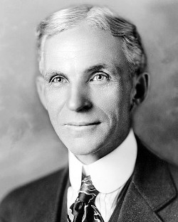 https://commons.wikimedia.org/wiki/File:Henry_ford_1919_(cropped).jpg