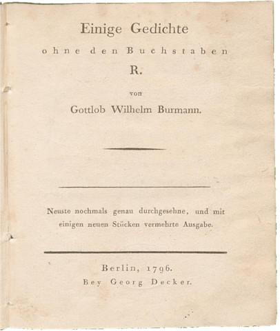 https://commons.wikimedia.org/wiki/File:Gedichte_ohne_den_Buchstaben_R..png