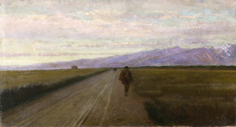 https://commons.wikimedia.org/wiki/File:Artgate_Fondazione_Cariplo_-_Costa_Nino,_Strada_in_pianura.jpg
