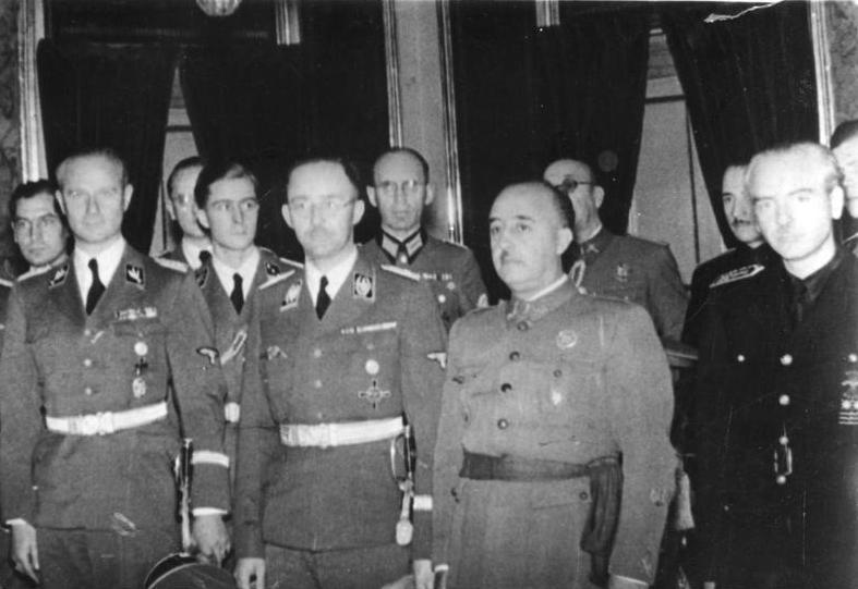 https://en.wikipedia.org/wiki/File:Bundesarchiv_Bild_183-L15327,_Spanien,_Heinrich_Himmler_bei_Franco.jpg