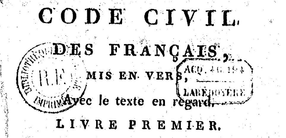 http://gallica.bnf.fr/ark:/12148/bpt6k5686399p