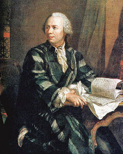 https://commons.wikimedia.org/wiki/File:Leonhard_Euler_2.jpg