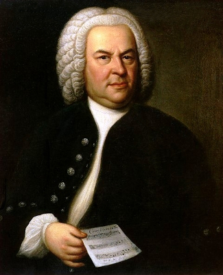 https://commons.wikimedia.org/wiki/File:Johann_Sebastian_Bach.jpg