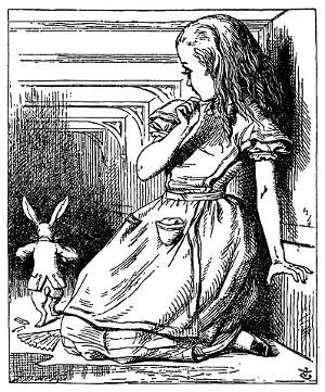 https://commons.wikimedia.org/wiki/File:De_Alice%27s_Abenteuer_im_Wunderland_Carroll_pic_06.jpg
