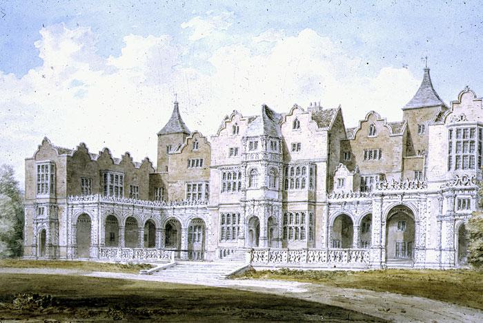 https://commons.wikimedia.org/wiki/File:Holland_House_John_Buckler_1812.jpg