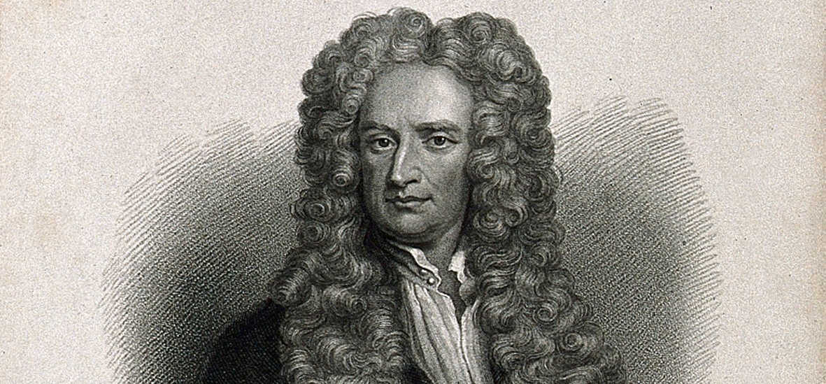 https://commons.wikimedia.org/wiki/File:Sir_Isaac_Newton._Stipple_engraving_by_S._Freeman_after_Sir_Wellcome_V0004257ER.jpg