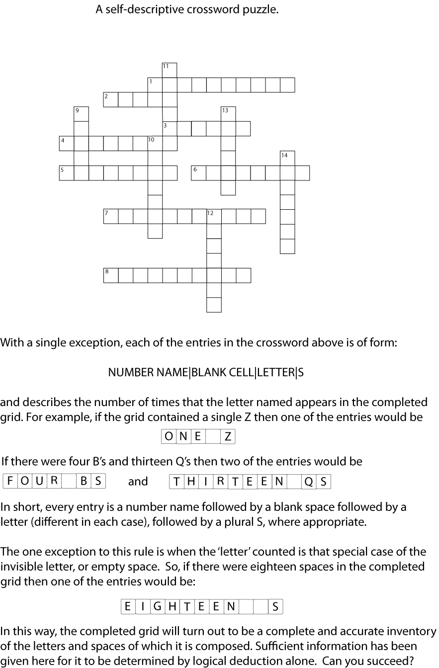 sallows clueless crossword