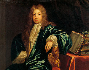 https://commons.wikimedia.org/wiki/File:John_Dryden_portrait.jpg