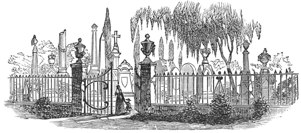 https://commons.wikimedia.org/wiki/File:Cemetery_ornament.png
