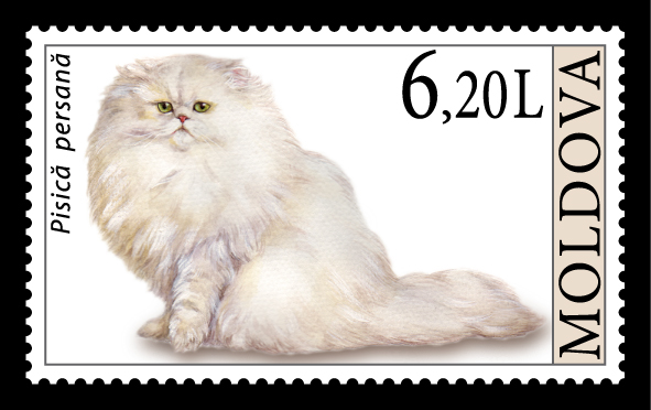 https://commons.wikimedia.org/wiki/File:Stamp_of_Moldova_007.jpg