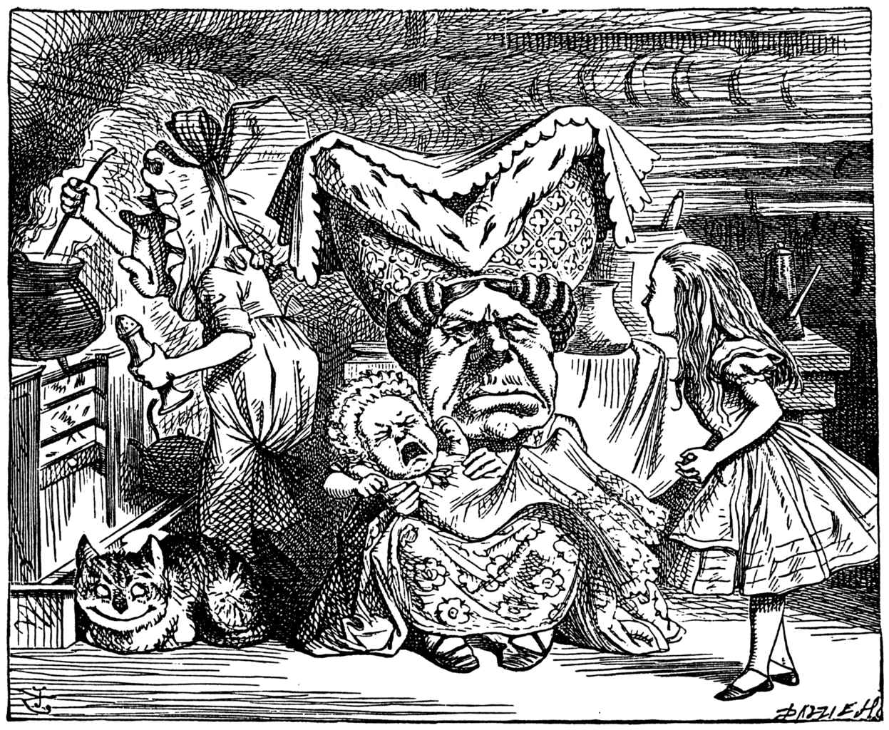 https://commons.wikimedia.org/wiki/File:Alice_par_John_Tenniel_21.png
