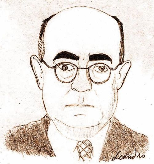 https://commons.wikimedia.org/wiki/File:ADORNO_by_LGdL.JPG