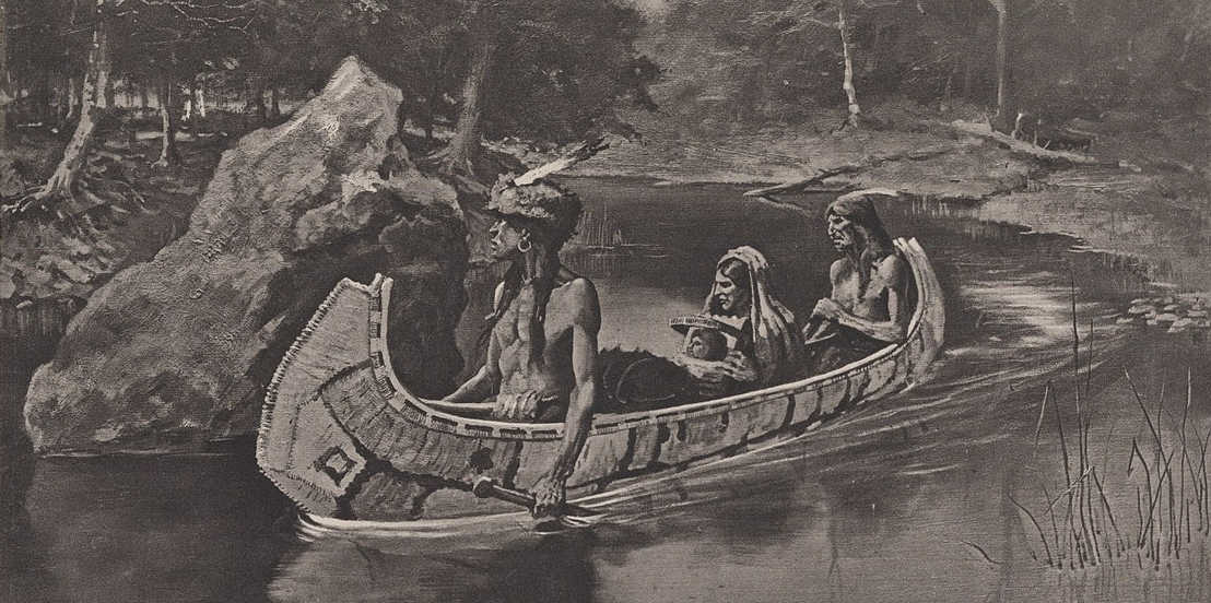 https://commons.wikimedia.org/wiki/File:The_song_of_Hiawatha_MET_DP-12259-004.jpg