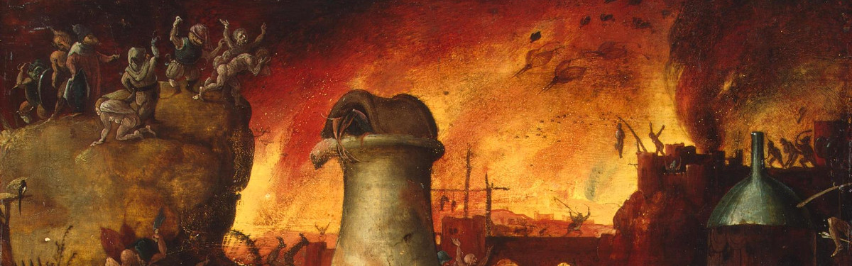 https://commons.wikimedia.org/wiki/File:Hell_(Follower_of_Bosch,_Hermitage).jpg
