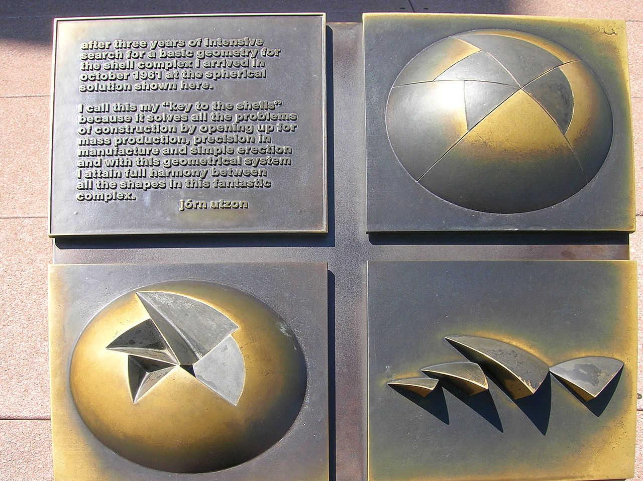https://commons.wikimedia.org/wiki/File:Shells,Sydney_Opera_House,_Australia.jpg
