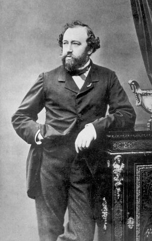 https://commons.wikimedia.org/wiki/File:Adolphe_Sax_5a.jpg