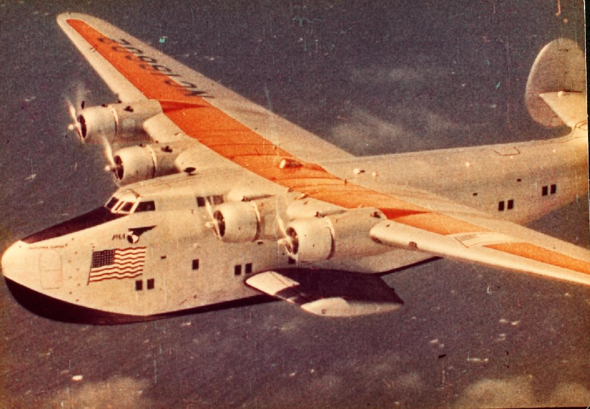 https://commons.wikimedia.org/wiki/File:Boeing_314_Clipper_close-up.jpg