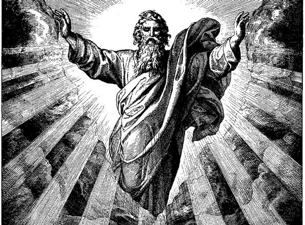 https://commons.wikimedia.org/wiki/File:Schnorr_von_Carolsfeld_Bibel_in_Bildern_1860_001.png