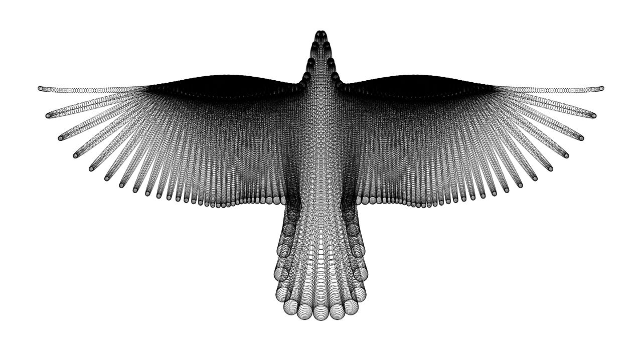 https://commons.wikimedia.org/wiki/File:A_Bird_in_Flight_by_Hamid_Naderi_Yeganeh_2016.jpg