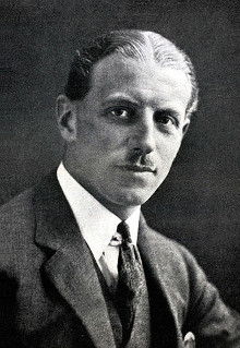 https://commons.wikimedia.org/wiki/File:Max_Woosnam_1920.jpg
