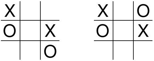 https://commons.wikimedia.org/wiki/File:Tictactoe-cgt-star.svg