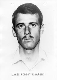 https://www.fbi.gov/wanted/topten/topten-history/hires_images/FBI-236-JamesRobertRingrose.jpg/view