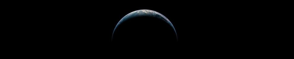 https://www.maxpixel.net/Space-Biosphere-Planet-Solar-System-Earth-1272884