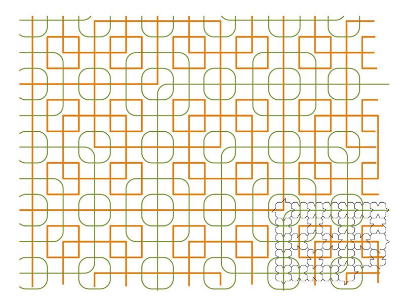 https://commons.wikimedia.org/wiki/File:Robinson_tiling.jpg
