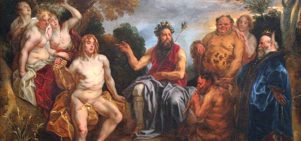 https://commons.wikimedia.org/wiki/File:Jacob_Jordaens_-_Het_oordeel_van_Midas.JPG